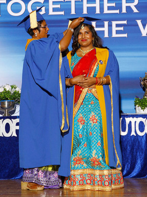 uco-award-ceremony-09-graduate-02