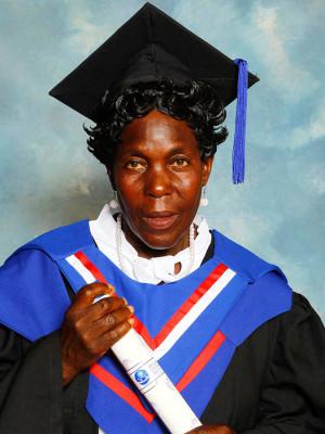uco-graduation-1