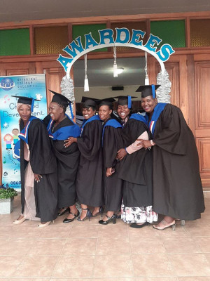 uco-graduation-3