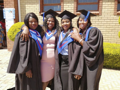 uco-graduation-4