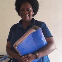 Siphiwe Mthiyane