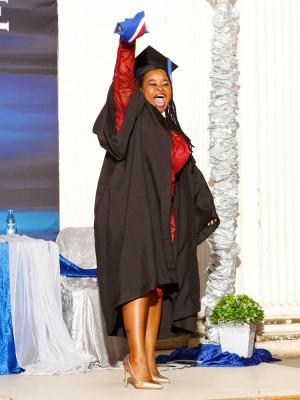 graduate-uco