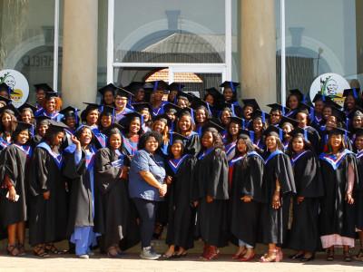 graduates-uco-building-2