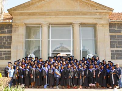 graduates-uco-building