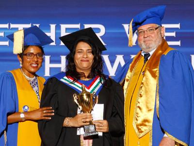 uco-award-ceremony-09