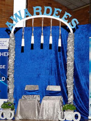 uco-award-ceremony-09-decoration