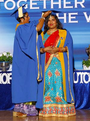 uco-award-ceremony-09-graduate-02