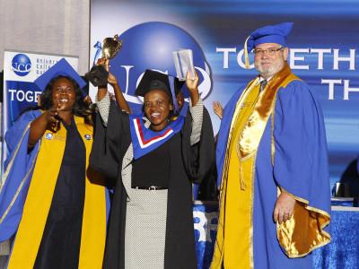 uco-graduation-5