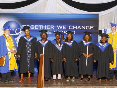 uco-graduation-6